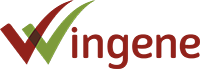 Logo Wingene