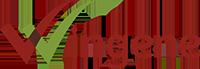 Logo Wingene: CRM klant Microsoft Dynamics