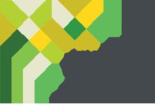 Logo_ALS