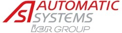 Logo Automatic Systems