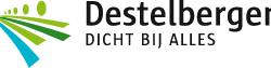 Logo Destelbergen: CRM klant Microsoft Dynamics