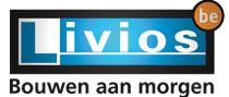 Logo Livios