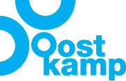 Logo Oostkamp: CRM klant Microsoft Dynamics