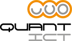 Logo Quant ICT
