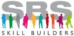 Logo SBS: CRM klant Microsoft Dynamics