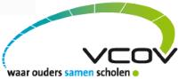 Logo VCOV: CRM klant Microsoft Dynamics