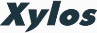 Logo Xylos: CRM klant Microsoft Dynamics