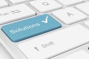 solutions_thumb