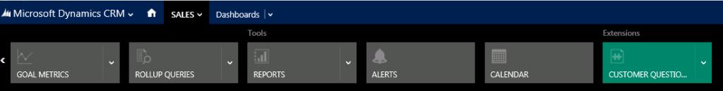 process flow aanmaken 10-screenshot