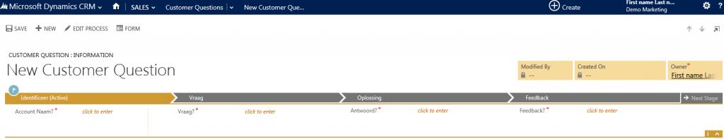 process flow aanmaken 12-screenshot