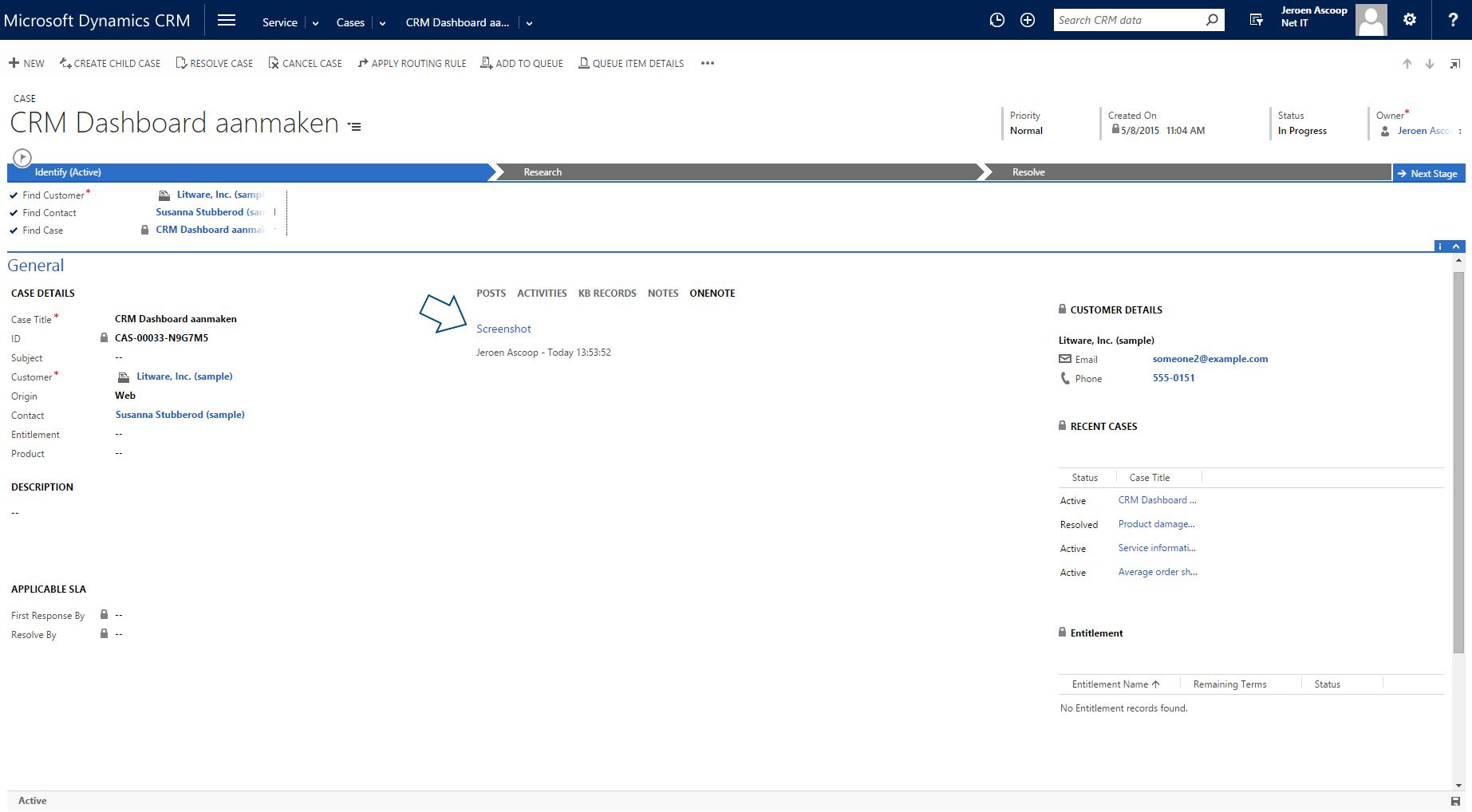 Microsoft OneNote_printscreen 2