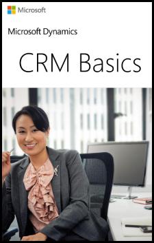 CRM Basics-thumb