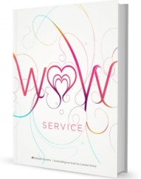 ebook Wow Service