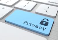 CRM en privacy
