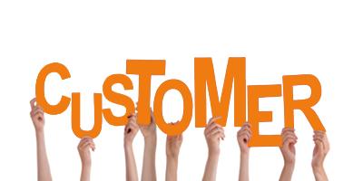 Net-IT-Blogpost Afbeelding Customer