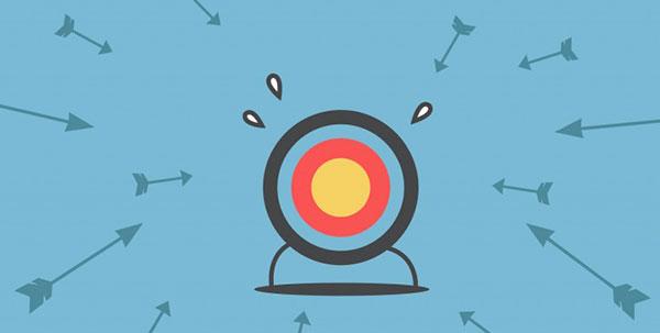 Net IT CRM Blog: Lead nurturing
