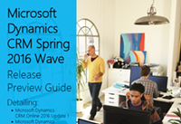 Net IT Blogpost_Microsoft Dynamics CRM Spring 2016 Wave_Cover preview guide_Uitgelichte afbeelding