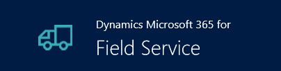 Net IT CRM blog: Microsoft Dynamics 365 for Field Service