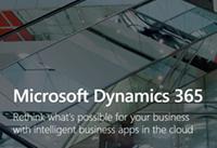 Microsoft Dynamics 365_uitgelichte afbeelding