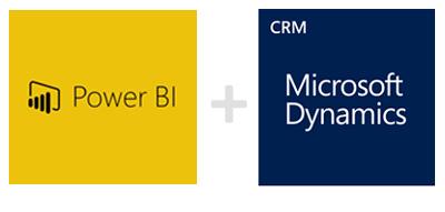 Microsoft-Power-BI-en-Microsoft-Dynamics-365