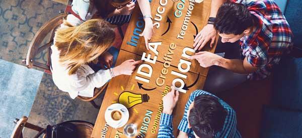 Tips voor een betere samenwerking tussen marketing en sales