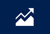 Net IT CRM blog: Microsoft Dynamics 365 organisatie-inzichten dashboards_uitgelichte afbeelding