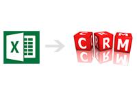 Blog 6 redenen om Excel te vervangen door CRM