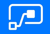 Microsoft flow uitgelichte afbeelding