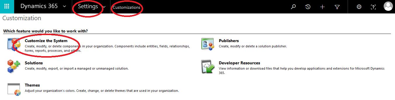 Editable Grid-functionaliteit in Microsoft Dynamics 365 - Net IT CRM