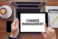 Blogartikel Change Management_Uitgelichte afbeelding
