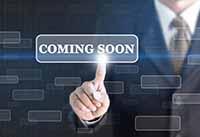 Coming soon: Microsoft Dynamics 365 fall release_uitgelichte afbeelding