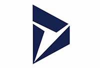 Logo Microsft Dynamics 365: uitgelichte afbeelding