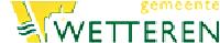 Logo Wetteren: CRM klant Microsoft Dynamics