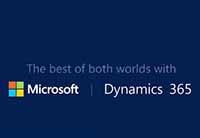 Blog: Microsoft Dynamics 365 Editable Grid Uitgelichte afbeelding