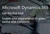 Microsoft Dynamics 365: first look uitgelichte afbeelding