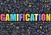 Blogartikel Gamification Uitgelichte afbeelding