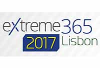 Net IT CRM blog: eXtreme365, keynote nieuwe ontwikkelingen voor Microsoft Dynamics 365