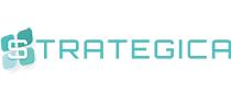 Logo Strategica: CRM klant
