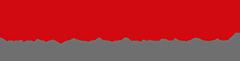Logo Vasco: CRM klant
