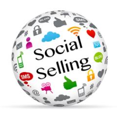 Net IT CRM Blog: Afbeelding Social Selling