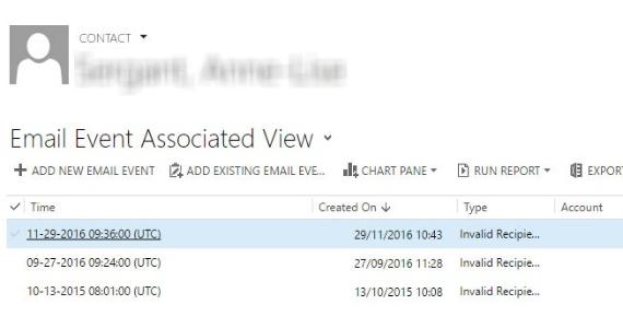 Net IT CRM Blog: ClickDimensions email events02-screenshot