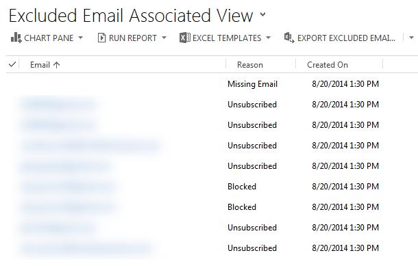 Net IT CRM Blog: ClickDimensions uitgesloten emailadressen04-screenshot