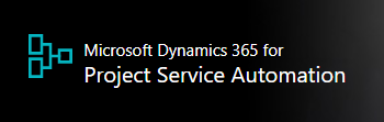 Net IT CRM blog: Banner Microsoft Dynamics 365 for Project Service Automation