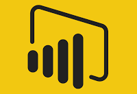 Logo-MS-Power-BI