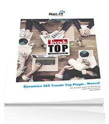 Cover Dynamics 365 Trends Top Plugin Manual uitgelichte afbeelding