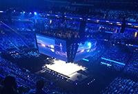 Net IT CRM blog: Microsoft Inspire 2017 - Satya Nadella