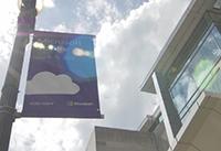Net IT CRM blog: Microsoft Inspire 2017 vlag uitgelichte afbeelding