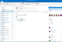 Net IT CRM Blog: Microsoft Dynamics 365 voor Outlook - uitgelichte - afbeelding