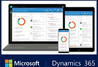 Net IT CRM blog: Microsof Dynamics 365 update - uitgelichte afbeelding