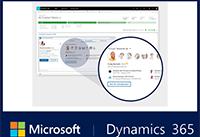 Net IT CRM blog: Microsoft Dynamics 365 update Microsoft Relationship Sales - uitgelichte afbeelding